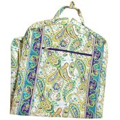 Wholesale Garment Bags - Wholesale Garment Bag - Bulk Garment Bags
