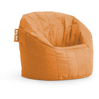 Attrayant Big Joe Lumin Bean Bag Chair (SmartMax)  Competiti