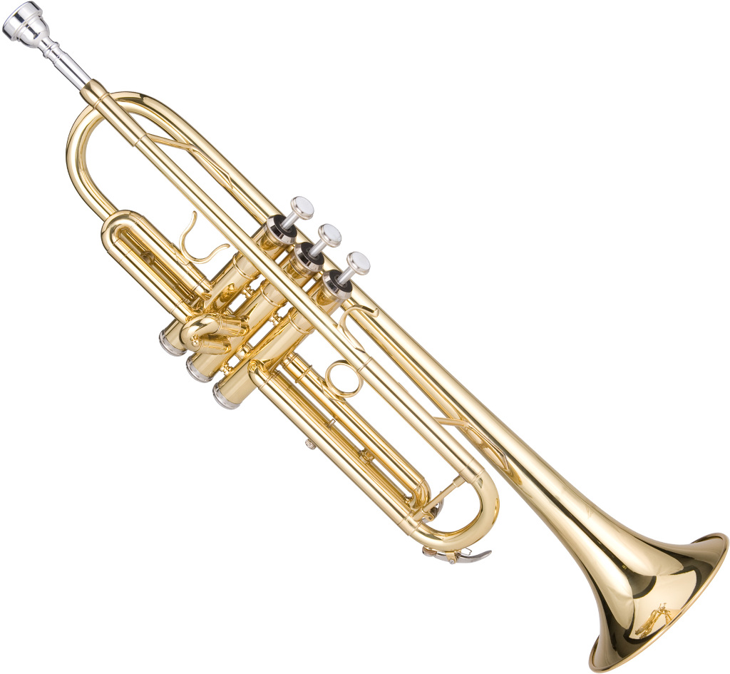 Wholesale Le'Var LV100 Student Trumpet (SKU 1859346 ...