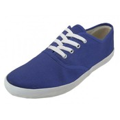 Bulk Men's Sneakers - Wholesale Men's Boat Shoes - Discount Men's Canvas Shoes