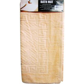 wwholesale bath mats bulk bath appliques dollardays
