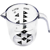 Measuring Cup- 1 Cup