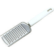 "9.5"" Grater With Handle"