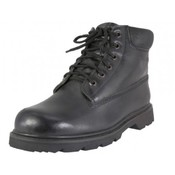 Men's Work Boots Size 7-12