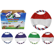 Wholesale Dog Toys - Discount Dog Toys - Bulk Dog Toys