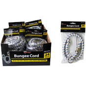 "24"" Bungee Cord"