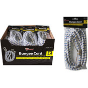 "72"" Bungee Cord"