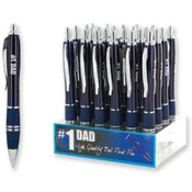 Bulk Pens - Wholesale Pens - Cheap Rollerball Pens