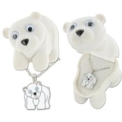 Wholesale Children Jewelry - Discount Children's Jewelry - Wholesale Kids Jewelry