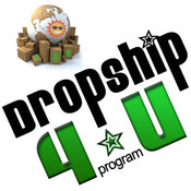 Wholesale Online Drop Ship Opportunities - Dropshipping Products - Dropship Items
