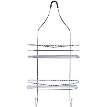 Wholesale Shower Caddies - Bulk Shower Caddies - DollarDays