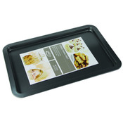"Rectangular Baking Sheet 19"" X 13.2"""