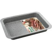 Marble Coated Baking Pan
