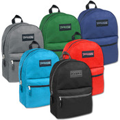 Trailmaker 17 Classic Backpack - 6 Colors