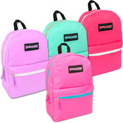 Trailmaker 17 Classic Backpack - 4 Colors