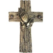 Wholesale Crosses - Silver Crosses Wholesale - Wholesale Wall Crosses