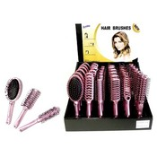Wholesale Combs - Cheap Hair Brushes - Wholesale Hair Brushes