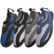Wholesale Mens Aqua Shoes - Wholesale Mens River Shoes