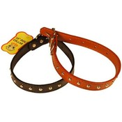 Wholesale Pet Collars - Discount Pet Collars - Wholesale Dog Collars