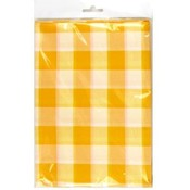 Wholesale Table Cloths - Bulk Table Cloths - Discount Table Cloths