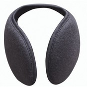 Wholesale Earmuffs - Bulk Earmuffs - Discount Earmuffs