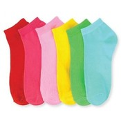 Wholesale Socks - Kids Wholesale Socks - Discount Hosiery