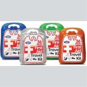 Wholesale First Aid Products & Kits