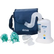 Wholesale Respiratory Equipment - Wholesale Respiratory Systems
