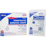 Wholesale Surgical Supplies - Surgical Medical Supplies