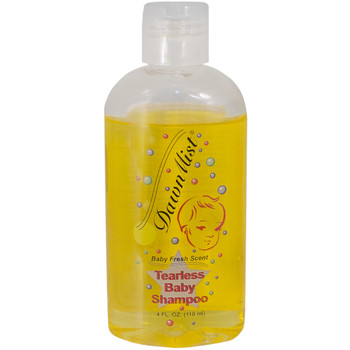 Wholesale Baby Products - Wholesale Baby Items - Wholesale ...