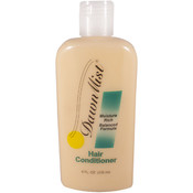DawnMist® Hair Conditioner 8 oz.