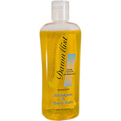 DawnMist® Shampoo & Body Bath 16 oz