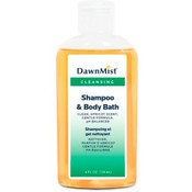 DawnMist® Shampoo & Body Bath 4 oz