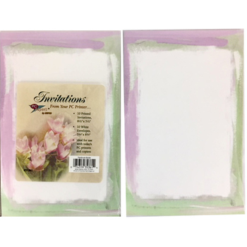 Wholesale greeting cards bulk greeting cards cheap cards invitations with envelopes m4hsunfo Gallery