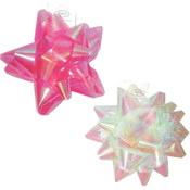 "Gift Bows- 6""- Assorted colors"