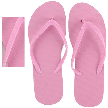 Wholesale wedding supplies bulk wedding favors wholesale wedding womens pink flip flops junglespirit Image collections
