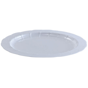 Wholesale Party Plates - Wholesale Color Party Plates - DollarDays