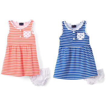Wholesale Baby Clothing Sets Infant Clothing Sets Newborn