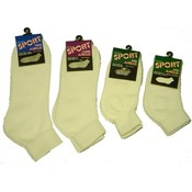 Wholesale Socks and Hosiery