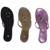 Wholesale Womens Flip Flops and Sandals