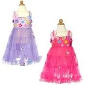 Girls Dresses and Sets