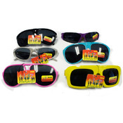 Kidz Eyewear Fashion Children's Sunglasses