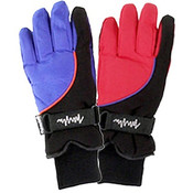 Wholesale Ski Gloves -  Wholesale Mens Ski Gloves - Wholesale Kids Ski Gloves
