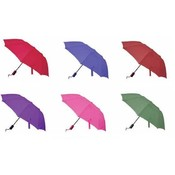 Wholesale Umbrellas - Wholesale Rain Umbrellas - Wholesale Kids Umbrellas