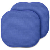 Wholesale Furniture Cushions - Wholesale Chair Cushions