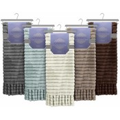 Wholesale Throws, Wholesale Blankets,