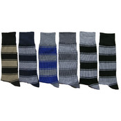 Wholesale Dress Socks - Mens Wholesale Socks - Discount  Socks