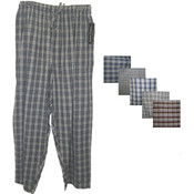 Men's Wholesale Sleepwear - Men's Discount Robes - Men's Pajamas