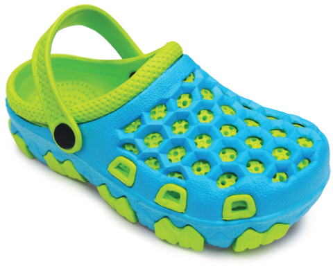 Discounted Childrens Shoes - Wholesale Childrens Shoes - Kids Discount Shoes