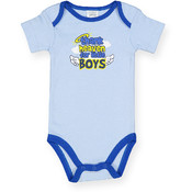 Wholesale Baby Clothing - Wholesale Baby Clothes - Cheap Baby Clothes